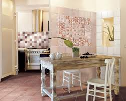 new tile trends play with pattern and geometry