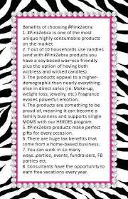 25 best pink zebra images on pinterest pink zebra sprinkles and