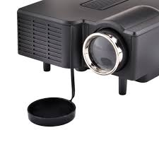 3d hd projectors for home theater rienar 60
