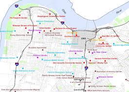 kentucky house map louisville garden map food in neighborhoods coalition