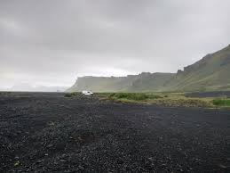 Black Sand Beaches by Black Sand Beaches Rent Is