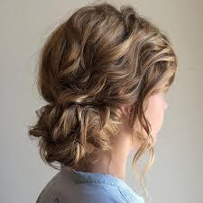 Hochsteckfrisurenen F Mittellange Haar Bilder by Niedlich Hochsteckfrisuren Mittellanges Haar 2017