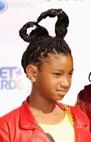 twisted hairstyles for black women braid hairstyles for black women 2011 2011 braid galleries