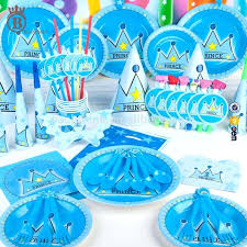 party supply wholesale party supply wholesale canada party supplies