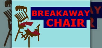 How To Make A Cardboard Chair How To Make A Breakaway Cardboard Chair Prop Props U0026 Sfx