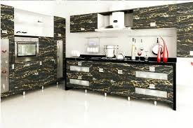 papier peint vinyl cuisine adhesif deco cuisine papier peint pour la cuisine armoire de