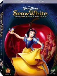 snow white and the seven dwarfs caselotti