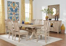 rooms to go dining room sets dining room sets suites furniture collections