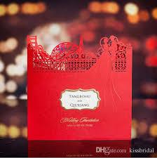 wedding cards online wedding invitation cards online wedding