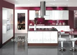meuble blanc de cuisine meubles de cuisine blanc meuble de cuisine blanc laquac meuble