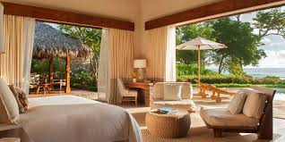 great getaways to spoil this s day minitime