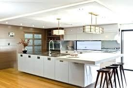 luminaire cuisine design luminaire spot cuisine spot cuisine ikea luminaires spot luminaire