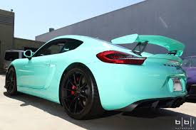porsche riviera blue paint code post your pts gt4 u0027s page 3 rennlist porsche discussion forums