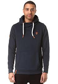 hoodies u2022 planet sports online shop