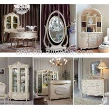 modern french living room white furniture set white and furniture