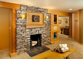 How Much Does It Cost To Refinish A Basement by Basement Finishing Creekstone Designs Kitchen Remodeling