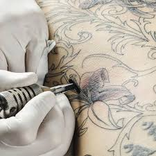 171 best tattoo removal images on pinterest products