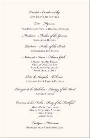 Wedding Invitation Phrases Catholic Wedding Invitation Wording Christmanista Com