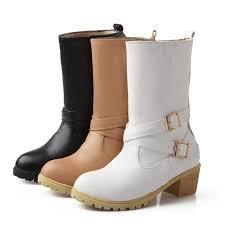 womens boots best winter womens boots best image dinaris org