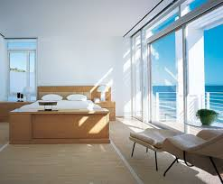 Interior Decorating Homes by Decorating A Beach House
