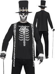 men s witch doctor costume all halloween fancy dress hub voodoo
