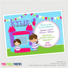 458 best birthday invitations images on pinterest card birthday