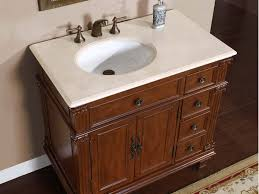 Bathroom Furniture Wood Bathroom 12 Bathroom Sink Cabinets Furniture Gorgeous