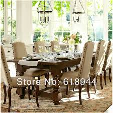 Aliexpresscom  Buy American Country Glass Pendant Lamp For - Pendant dining room lights