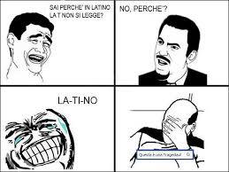 Latino Memes - latino meme by gabriel com99 memedroid