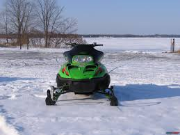 2000 arctic cat zr 600 images reverse search