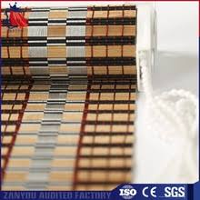 Cheap Bamboo Blinds For Sale Bamboo Blinds India Bamboo Blinds India Suppliers And