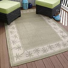 Outdoor Throw Rugs Outdoor Patio Rugs Outdoor Carpets Sears