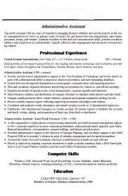 professional dissertation hypothesis ghostwriting websites gb
