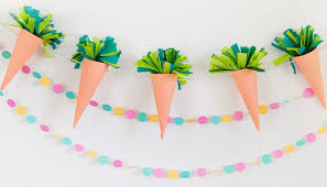 kids easter crafts recipes u0026 decorations honest to nod