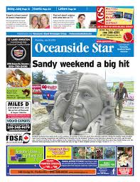 oceanside star by oceanside star issuu
