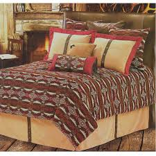 J Crew Bedding Furniture J Crew Bedding How To Decorate Bedroom Walls All In