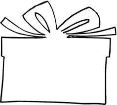 christmas pages to color coloring page present presents mountain of christmas pages kids