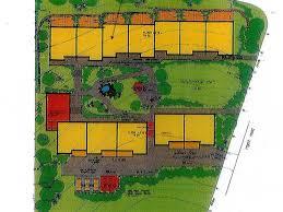 Ocean Shores Floor Plan 8 1 Rajah Road Ocean Shores Chincogan Real Estate