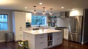 kitchen cabinet upgrade 5 diy kitchen cabinet upgrade ideas angie s list
