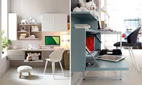 Studio Corner Desk by Homeworks Are Better In Kids Bedroom With A Study Corner Doimo