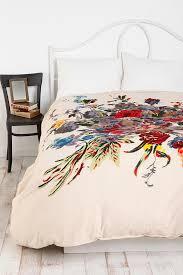 159 best cushions u0026 bedding images on pinterest decorative