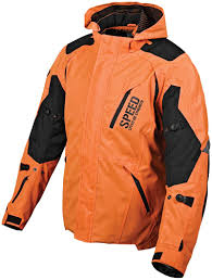 textile motorcycle jacket speed and strength urge overkill textile motorcycle jacket orange