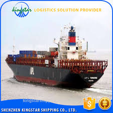 shipping container to aqaba jordan shipping container to aqaba
