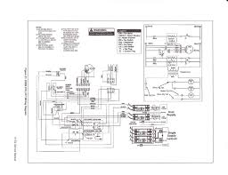 home gas furnace wiring diagram home heating gas furnaces