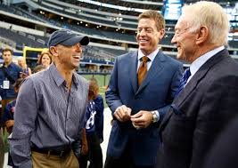thanksgiving halftime show dallas cowboys photos the best of troy aikman from guitar hero