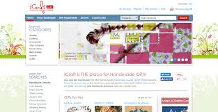 top 6 indian marketplaces to sell your handmade items online