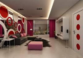 Trendy Interior Paint Colors Trendy Interior Paint Ideas Living Room Doherty Living Room X