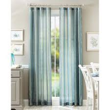 Better Homes And Garden Curtains 69 Best Curtains Images On Pinterest Fairylights Bedroom Ideas