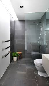 301 best bathroom images on pinterest bathroom ideas room and 301 best bathroom images on pinterest bathroom ideas room and modern bathrooms
