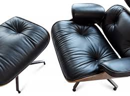 Eames Lounge Chair Replica Eames Lounge Chair Ottoman Collector Replica